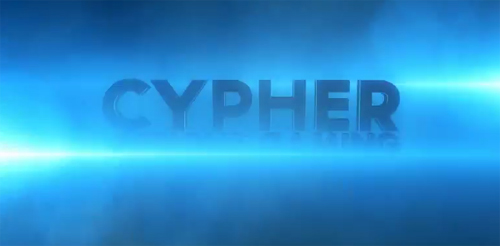 ムービー『DreamHack Winter 2011: Best of srs.Cypher』