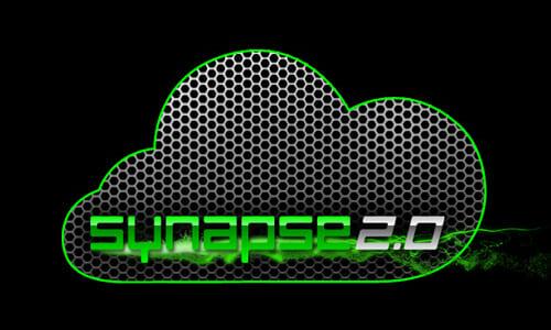 ゲーミングデバイスの設定をオンラインに保存し様々な環境で利用可能となるクラウドサービス『Razer Synapse 2.0』を提供開始