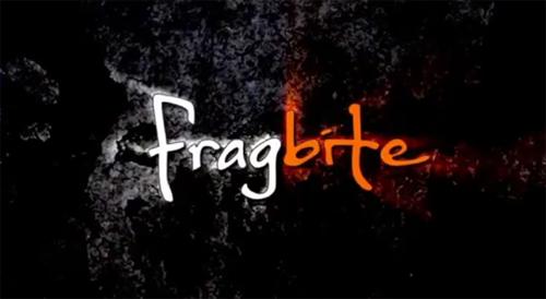 ムービー『Fragbite Top10 Highlights of the Year 2011』