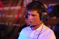 SK Gaming から Delpan が脱退、元 mTw の trace が加入