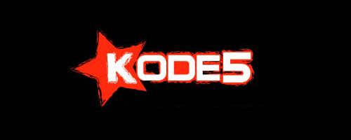 SK Gaming、Fnatic、mTw、ex-Frag eXecutorsが『KODE5』の賞金未払いに対する共同声明を発表