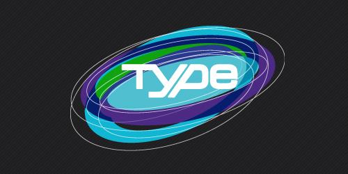 ドイツの Type Gaming に 日本人 StarCraftII プレーヤー PSiArc、Nemuke、ENZA、breek が加入