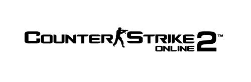 Valve と 韓国 NEXON が提携し Source Engine の最新版を採用した『カウンターストライクオンライン 2』の共同開発を発表