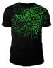 『Razer』が Facebook にて Razer T シャツのデザイン投票を実施中