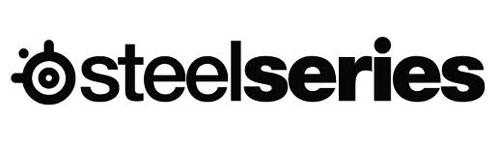 SteelSeries の CMO を務める Kim Rom 氏がスポンサーシップについてブログで見解を説明