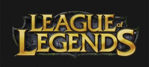 『League of Legends』が韓国Googleの2014年上半期 人気検索ワードランキング2位を記録