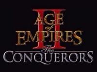 『Age of Empires II:The Conquerors Expansin(AoC)』国内大会及びにイベント『あすき杯 2』開催のお知らせ