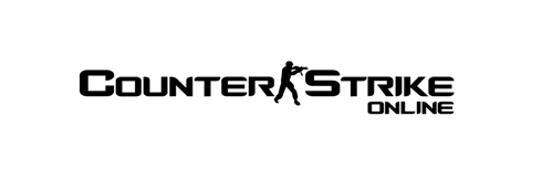『Cso Unofficial Tournament 』が 11 月 24 日(土) ~ 12 月 2 日(日)に開催