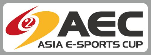CyAC が 『Asia e-Sports Cup』を 9 月 20 日(木)~23 日(日)に東京ゲームショウ 2012 で開催