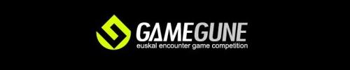 『GameGune 2013』が7月25~28日に開催、公式ゲームの候補タイトル発表