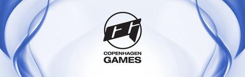 『Copenhagen Games 2013』が 2013 年 3 月 27 ~ 31 日に開催