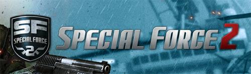 SPECIAL FORCE 2 公認ネットカフェイベントが 10 月 8 日(月・祝)にワイプ代々木店にて開催