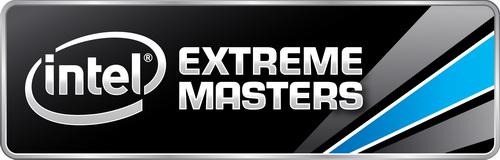 『Intel Extreme Masters Season VII』が 11 月 22 ~ 25 日にシンガポールで開催