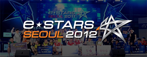 『e-Stars Seoul 2012』の競技タイトルが League of Legends、鉄拳タッグトーナメント 2 などに決定、Counter-Strike1.6 は不採用に