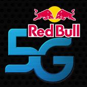 ゲームトーナメント『Red Bull 5G』のトレーラームービー公開