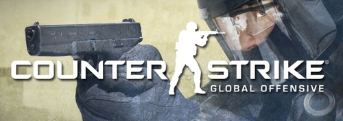 『DreamHack Winter 2012』で Counter-Strike: Global Offensive トーナメントが開催