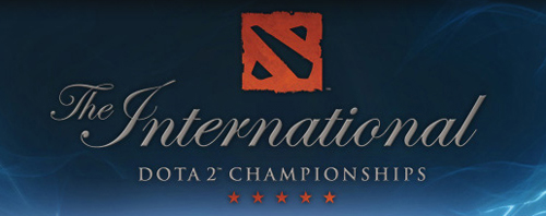 『DOTA2』公式大会『The International』で Invictus Gaming が優勝、賞金 100 万ドルを獲得