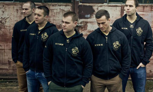 ESC Gaming のメンバーが Counter-Strike: Global Offensive チーム AGAiN 結成のウワサを否定