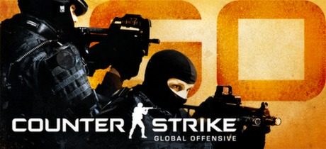 x6tence が Counter-Strike1.6 から Counter-Strike: Global Offensive に移行