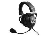 『QPAD』が高音質を特徴とするゲーミングヘッドセット『QPAD QH-85』と『QPAD QH-90』を発表