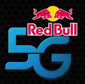 『Red Bull 5G』公式サイトに世界最大の LAN パーティ『DreamHack』を主催する Robert Ohlén 氏から日本のゲーマーに宛てたメッセージ掲載