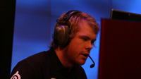 元 SK Gaming の face が mTw の Counter-Strike: Global Offensive チームに加入