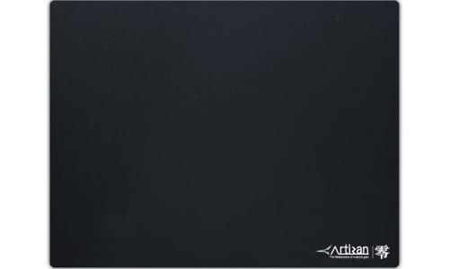 『ARTISAN』が最新ゲーミングマウスパッド『ARTISAN 零 XSOFT』の 100 名限定先行販売を公式サイトで開始