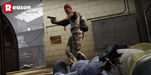 Reason Gaming が Counter-Strike: Global Offensive チームのラインナップを発表