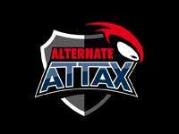 Team ALTERNATE が Counter-Strike1.6 チームの解散を発表