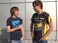 Natus Vincere が『DreamHack Bucharest』 Counter-Strike1.6 トーナメントの出場を見合わせ