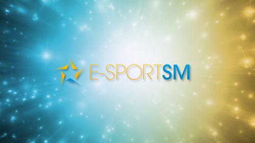 『E-SPORTS SM 2012/2013』の開催タイトル発表