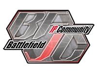 『第 3 回 BFJC 混合トーナメント』を 11 月 10 日(土)に開催