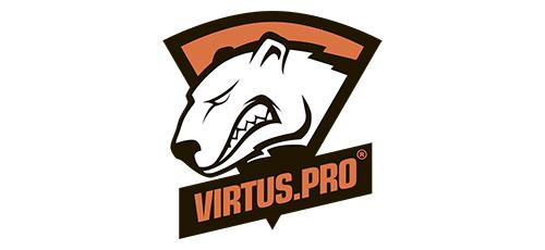 Virtus.pro が Counter-Strike: Global Offensive チームのラインナップを変更、元 RusSh3D のDosia と Fox が加入
