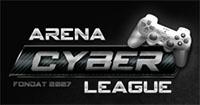 ルーマニアの『Arena Cyber League (ACL)』がケーブルテレビチャンネルで毎週放送となることを発表