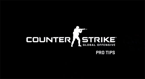 プロゲーマーが Counter-Strike: Global Offensive のテクニックを教える Valve 公式ムービー『CS:GO Pro Tip Series: nEiLZiNHo』が公開