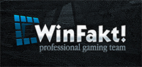 Team WinFakt がチームを解散、Counter-Strike: Global Offensive チームは The Hawks!として活動を継続