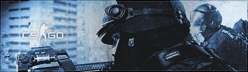 Fnatic が Counter-Strike1.6 から Counter-Strike: Global Offensive への移行を正式に発表