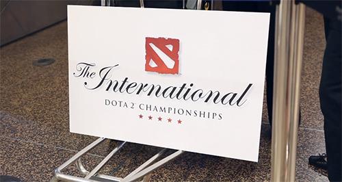 賞金総額 160 万ドルをかけた『DOTA2』の Valve 公式大会『The International 2』のドキュメンタリームービー公開