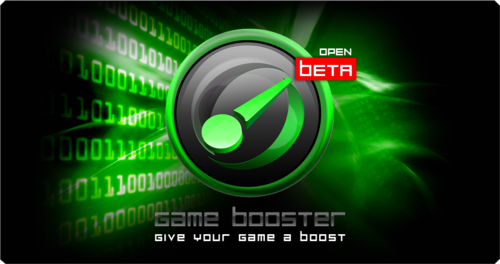 『Razer』がゲームのパフォーマンスを最適化するソフトウェア『Razer Game Booster』のオープンベータを開始