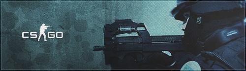 Fnatic がの DreamHack Winter 2012 用の Counter-Strike: Global Offensive 新ラインナップを発表、FYRR73 に代わり Rytter が加入
