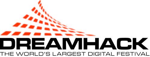 『DreamHack Winter 2012』が 賞金総額 2,000,000SEK(約 2,414 万円)で開催