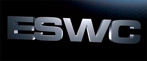ムービー『ESWC 2012 by MsTsN』