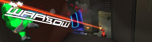Warsow 1v1 大会 『CyAC Warsow Duel Tournament #1』 にて nasa 選手が優勝