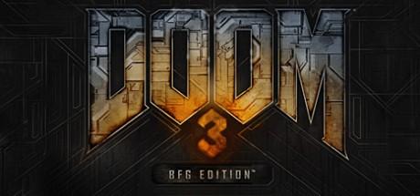 『Doom 3 BFG Edition』のアップデートリリース、ソースコードが github にて GPL ライセンスで公開