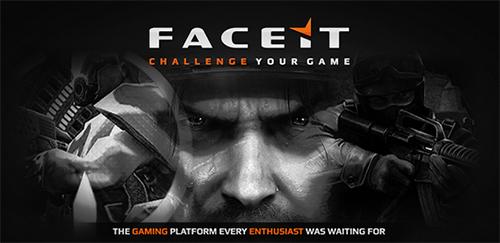 QUAKE シリーズのレジェンドプレーヤーが出場する招待トーナメント『FACEIT: Legends Cup』に Noctis、Vo0 が出場決定