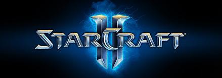 『e-sports SQUARE』StarCrat2 錬成会を 2 月 17 日(日)に開催