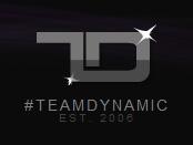 元 Team 3D の Volcano が Team Dynamic に加入