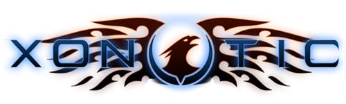 オープンソース FPS 『Xonotic』の大会『Xonotic 冬のスポーツ大会』が 12 月 15 日(日)に開催
