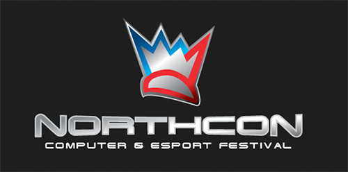 『NorthCon』Counter-Strike: Global Offensive 部門のグループ分け発表