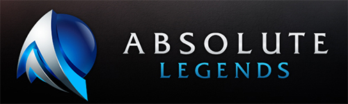Absolute Legends が Counter-Strike: Global Offensive チームを解散